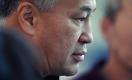 Кайрат Боранбаев стал владельцем 70% компании, управляющей платными парковками в Алматы