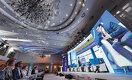 Что нужно срочно делать Казахстану, пока незакончилась нефть