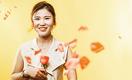 Как Су Чунжи до 30 лет стала партнёром бизнеса с многомиллионным доходом