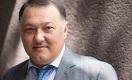 Зачем Казахстану новая нацкомпания в области авиации