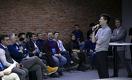 Проблемы привлечения капитала в технологический сектор обсудили участники Invest Day Almaty