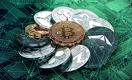 Общая капитализация рынка криптовалют впервые превысила $1 трлн