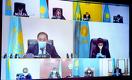 Послабление карантина в Казахстане: кому разрешили работать в выходные