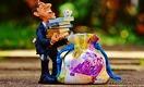НДС и КПН стали основными источниками дохода бюджета
