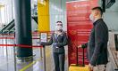 Air Astana просит пассажиров взвеситься перед вылетом