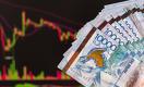 В АБР назвали условия, при которых экономика Казахстана начнёт расти