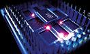Когда квантовым компьютерам найдётся применение вбизнесе