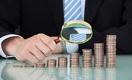 S&P: Банки РК не раскрывают фактическое качество активов