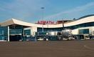 Аэропорт Алматы заработал 5 млрд тенге