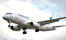 Ещё одна российская авиакомпания открывает рейсы в Казахстан