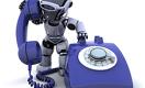 Роботы стали отвечать на звонки в казахстанских компаниях. И справляются они лучше людей