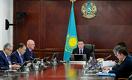 В Алматы и Нур-Султане вводится карантин
