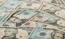 Богатейшие люди планеты за день потеряли более $23 млрд