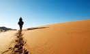 Пустыня психического здоровья