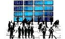 Курс валют, цены на нефть и уровень инфляции: ожидания экспертов