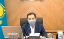 В Алматы переоборудуют две гостиницы и построят новый госпиталь для лечения больных