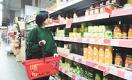 Казахстанцы стали больше тратить на еду, хотя экономят на продуктах