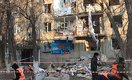 Назарбаев о взрыве в Таразе: акимам нужно быть ближе к народу