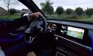 Водителям в Казахстане можно будет не брать с собой права и документы на авто