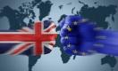 Как Brexit повлияет на экономику Казахстана и курс тенге?