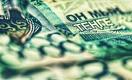 Что будет с тенге, нефтью и рублём в 2019?