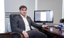 Ермек Сакишев: ИФК сосредоточен на восстановлении производств