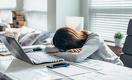 Пандемия ухудшила для женщин ситуацию на рынке труда