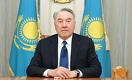 О состоянии Назарбаева рассказал его пресс-секретарь