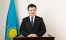 Рост ВВП Казахстана может приблизиться к 4% по итогам года