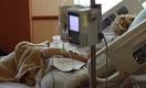 Социальное медицинское страхование: кто и сколько платит