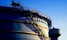 Как небольшая группа трейдеров за день заработала $500 млн на падении нефтяных цен