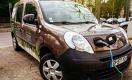 Сколько стоит ввезти электромобиль в Казахстан