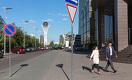 Токаев сменил акима столицы