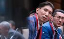 Казахстан оказался в ловушке «потерянного времени»