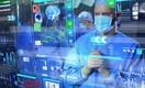 Кто создаёт монополиста в цифровом здравоохранении, где крутятся миллионы долларов?