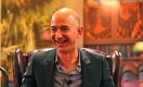 Jeff Bezos Unloads Another $990 Million Worth Of Amazon Shares In Early August