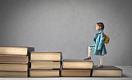 Почему система обучения и климат в казахстанских школах не отвечают требованиям времени