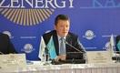 Тимур Кулибаев: Нефтяников и энергетиков международного уровня нужно готовить в Казахстане