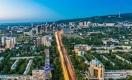 В Алматы запретят строить дома вдоль пешеходных улиц