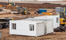 Расследуется дело о хищении средств при строительстве инфекционной больницы в Алматы