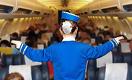 Беларусь предлагает Казахстану восстановить авиасообщение