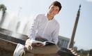 Как школьник из Алматы прошёл стажировку в NASA и MIT, а затем запустил в США стартап
