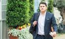 Как бизнесмен Фуркат Ибрагимов завоевывает мировой рынок БАДов