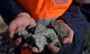 Ким и Новачук выводят KAZ Minerals с LSE и KASE. Как это отразится на Казахстане?