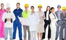 Люди каких специальностей востребованы у работодателей в Казахстане