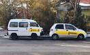 Налог на транспорт vs. платные парковки – мнение А-паркинг