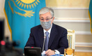 Казахстан может вернуться к жесткому карантину