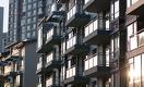 Как изменился рынок жилья Казахстана в коронакризис