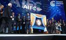 Мировые эксперты высоко оценили работу по созданию Международного финансового центра «Астана»
