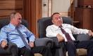Путину пророчат судьбу Назарбаева